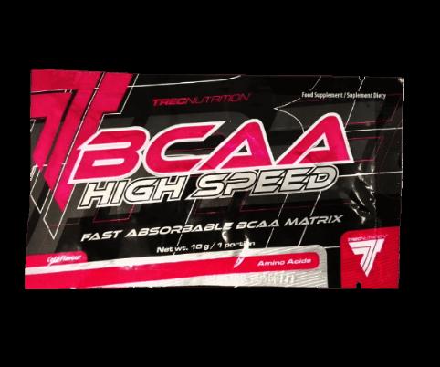 6775988c0 BCAA HIGH SPEED 10 g OUT