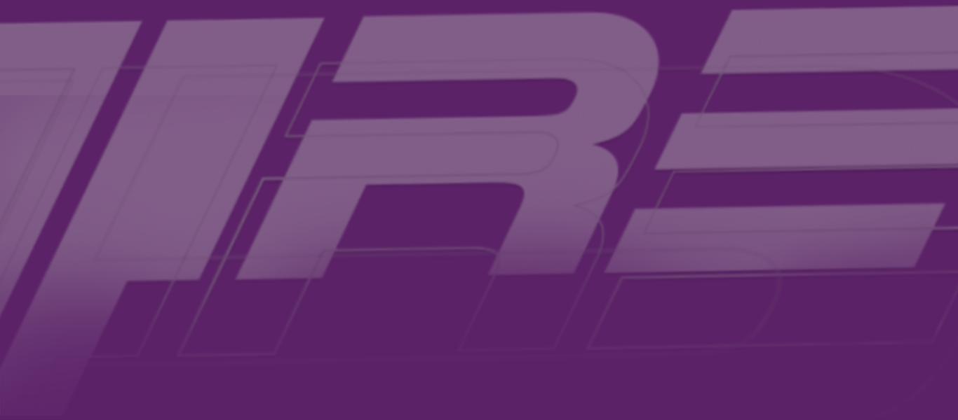 slider háttér lila